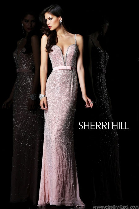 30 best images about sherri hill 2013 on pinterest for Rent wedding dress dc