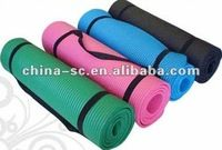 Sports Authority Yoga Mat, Sports Authority Yoga Mat Products, Sports Authority Yoga Mat Suppliers and Manufacturers at Alibaba.com
