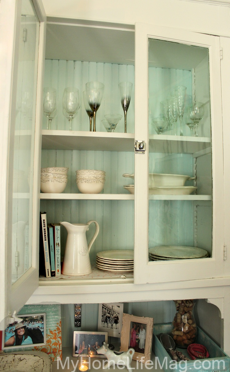 Teal Kitchens 105 best turquoise images on pinterest | home, architecture and colors