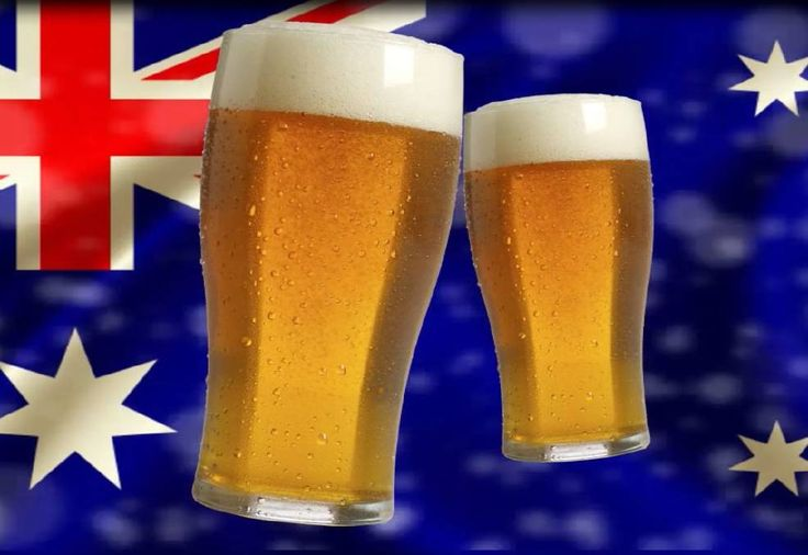 Australia's favourite fizz - Our top 10 beers | Newcastle Herald