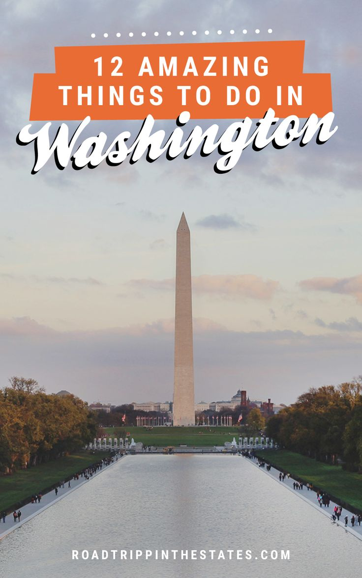 Best Washington DC Things To Do Images On Pinterest World - 12 things to see and do in tokyo