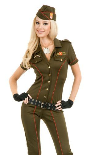 1000 images about air force pin up girls on pinterest