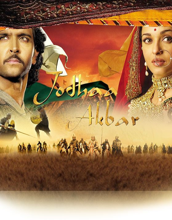 watch jodhaa akbar full movie online free in tamil kim