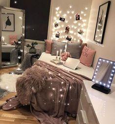 10+ Beautifully Bedroom Ideas #BedroomIdeas bedroom paint ideas, orange bedroom …   – Bedroom Design Ideas