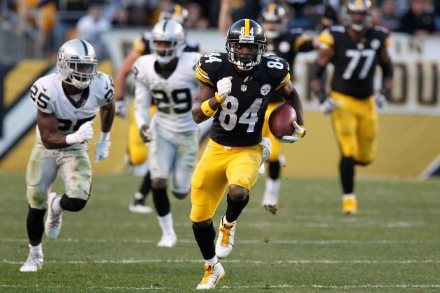 Watch Pittsburgh Steelers game Live stream, start time and Date, TV schedule info #PittsburghSteelers