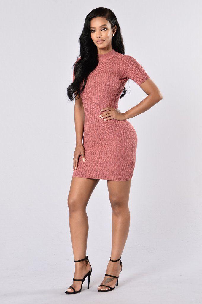 996 mejores imágenes de Fashion Nova en Pinterest | Spandex, Moda ...