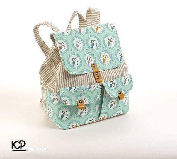 KasatkaDollsFashions - вязаная одежда для кукол | VK
