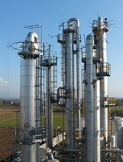 Chemical engineering - Wikipedia, the free encyclopedia