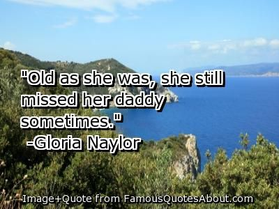 quotes for dad up in heaven | 83 quotes about fathers follow in order of popularity. Be sure to ...