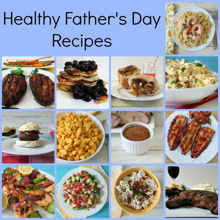father's day meals in essex