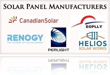 Solar Panels – Home Solar Panels – Low Cost Solar Panels #solar #panels, #buy #solar #panels, #solar #panels #online, #buy #solar #panels #online, #cheap #solar #panels, #solar #energy #systems, #solar #power #systems, #solar #products, #solar #inverters, #residential #solar #panels, #commercial #solar #panels, #wholesale #solar #panels…