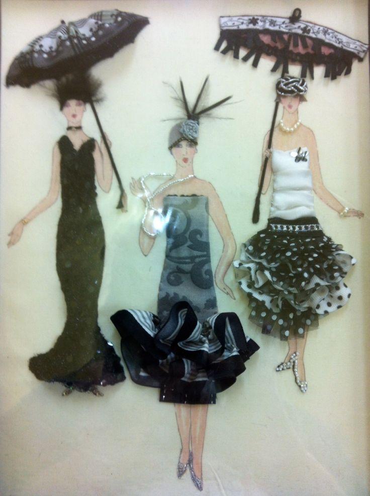Catherine Howell Design