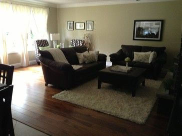 22 Best Images About Elegant Living Room Makeovers On Pinterest Staging Home Staging And