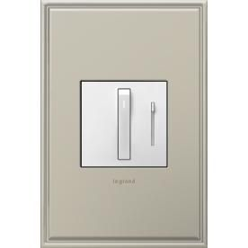 66 best light switches and covers images on Pinterest Light