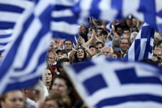European Elections: Live Updates - Wall Street Journal - WSJ.com
