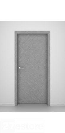 Interior Office Door best 25+ grey interior doors ideas only on pinterest | dark
