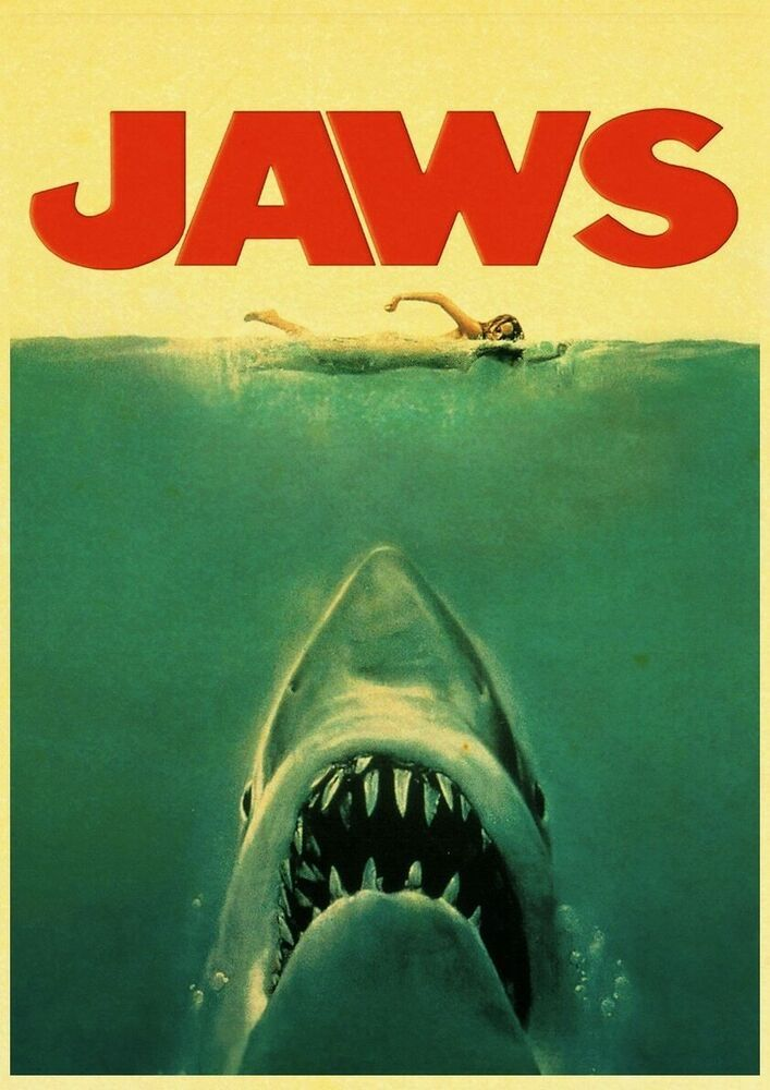Pin On Jaws