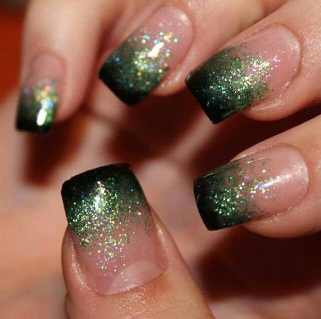 Best 25 emerald nails ideas on pinterest nail polish colors get ready for some manicure magic as we bring you the hottest nail designs from celebritiesbeauty brands get creative with these lovely manicure ideas prinsesfo Choice Image