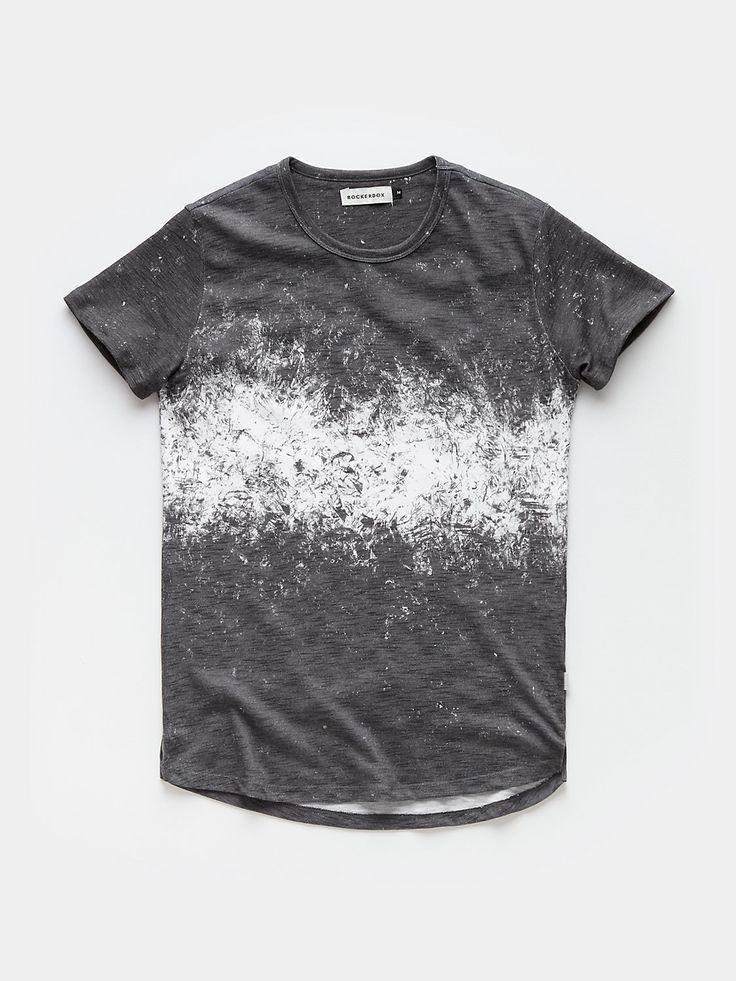 Moncler Camisetas Con Y Sin Mangas & Jerseys gradient