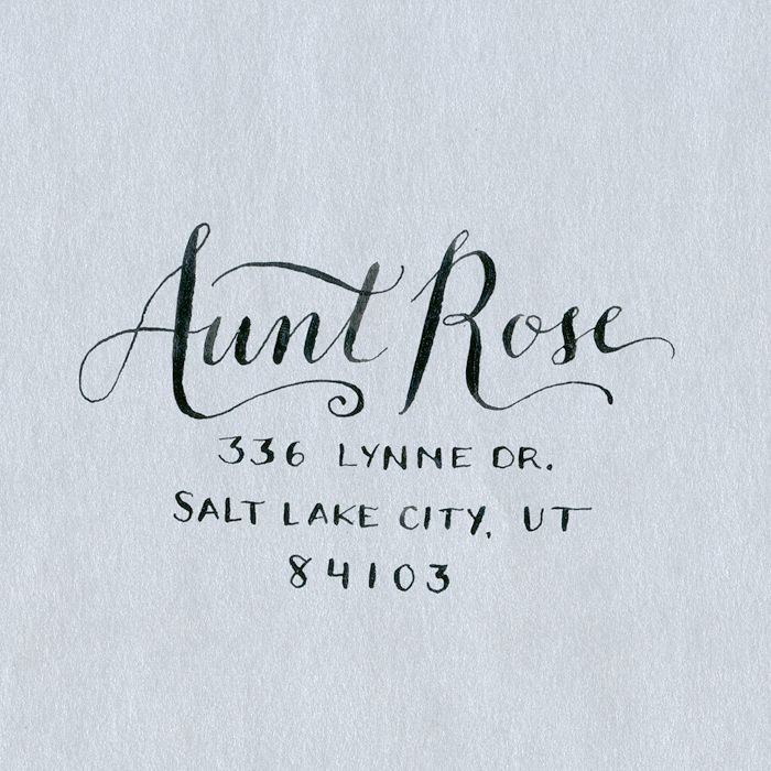 Images about calligraphy on pinterest lettering