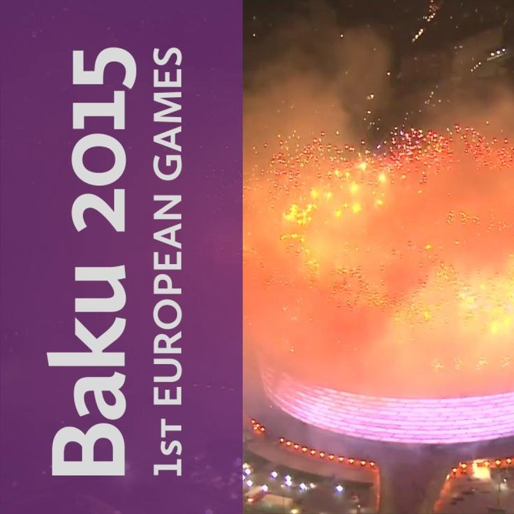 Watch #Baku2015 #ClosingCeremony Live here: #fashion #style #stylish #love #me #cute #photooftheday #nails #hair #beauty #beautiful #design #model #dress #shoes #heels #styles #outfit #purse #jewelry #shopping #glam #cheerfriends #bestfriends #cheer #friends #indianapolis #cheerleader #allstarcheer #cheercomp  #sale #shop #onlineshopping #dance #cheers #cheerislife #beautyproducts #hairgoals #pink #hotpink #sparkle #heart #hairspray #hairstyles #beautifulpeople #socute #lovethem #fashionista…