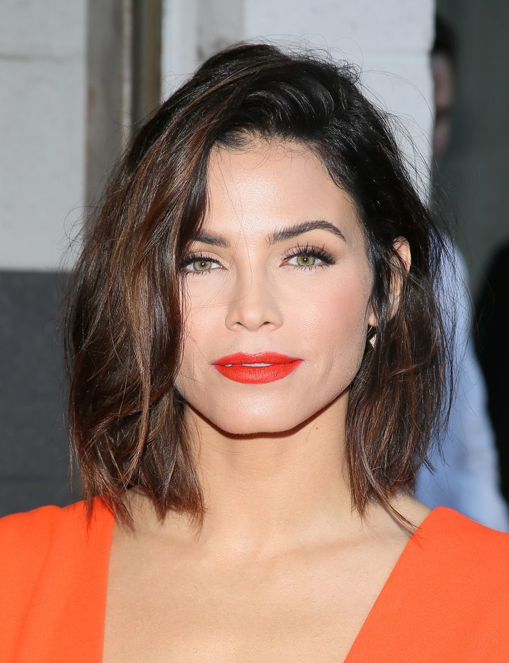 The Best Beauty Looks of the Week: July 24, 2015 | Daily Makeover