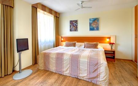 #Prag - 4*Hotel Aida http://www.animod.de/hotel/aida-hotel-prag/product/13060/L/DE