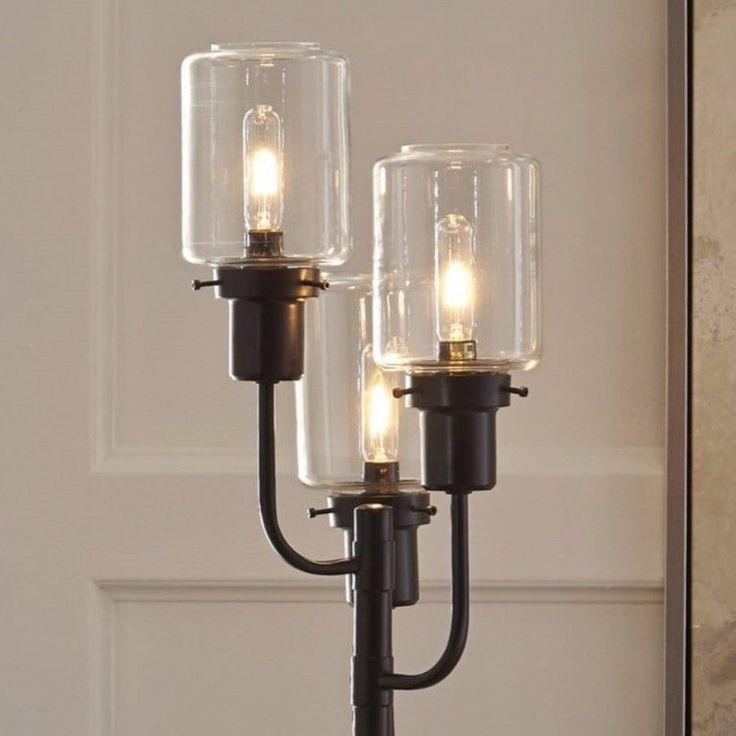 Best 25+ Edison Bulbs Ideas On Pinterest