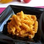 Se vuoi seguirmi ance su Facebook clicca Ma petite cuisine e lasciami un like  Alla prossima ricetta...  Semplicemente Annarita ;)