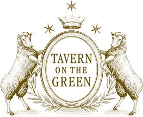 After a 5-year hiatus, the iconic #CentralPark restaurant Tavern on the Green has reopened, complete with new interiors and a revamped menu. #NYCEats