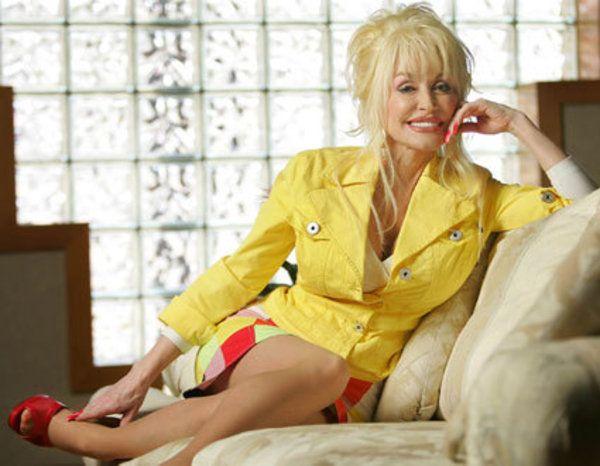 Dolly Parton Hot | Dolly Parton sexy photo - Dolly Parton hot picture - Dolly Parton ...
