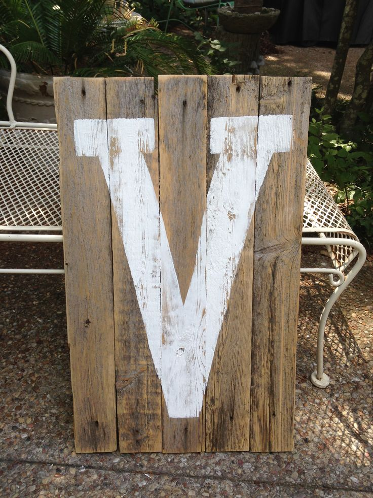 25 best ideas about old fence boards on pinterest fence for Old wooden fence ideas
