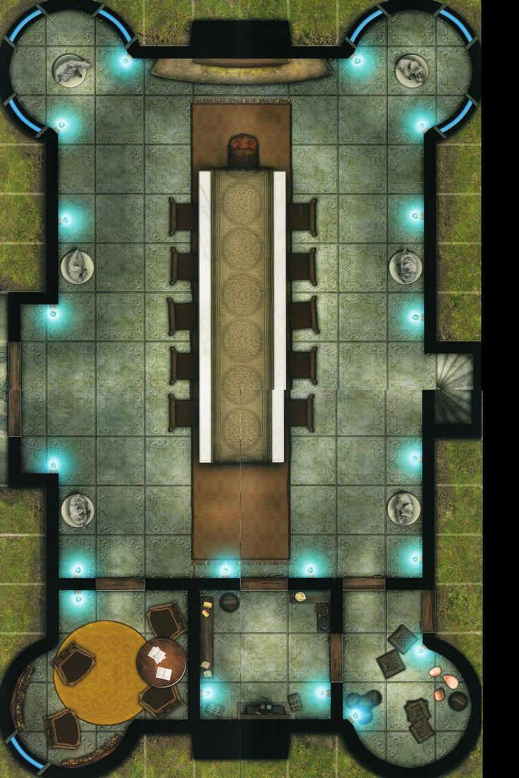 203 Best D&D Battle Maps: Urban Images On Pinterest