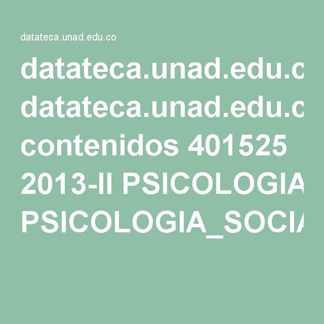 datateca.unad.edu.co contenidos 401525 2013-II PSICOLOGIA_SOCIAL_COMUNITARIA_Montero._L.pdf