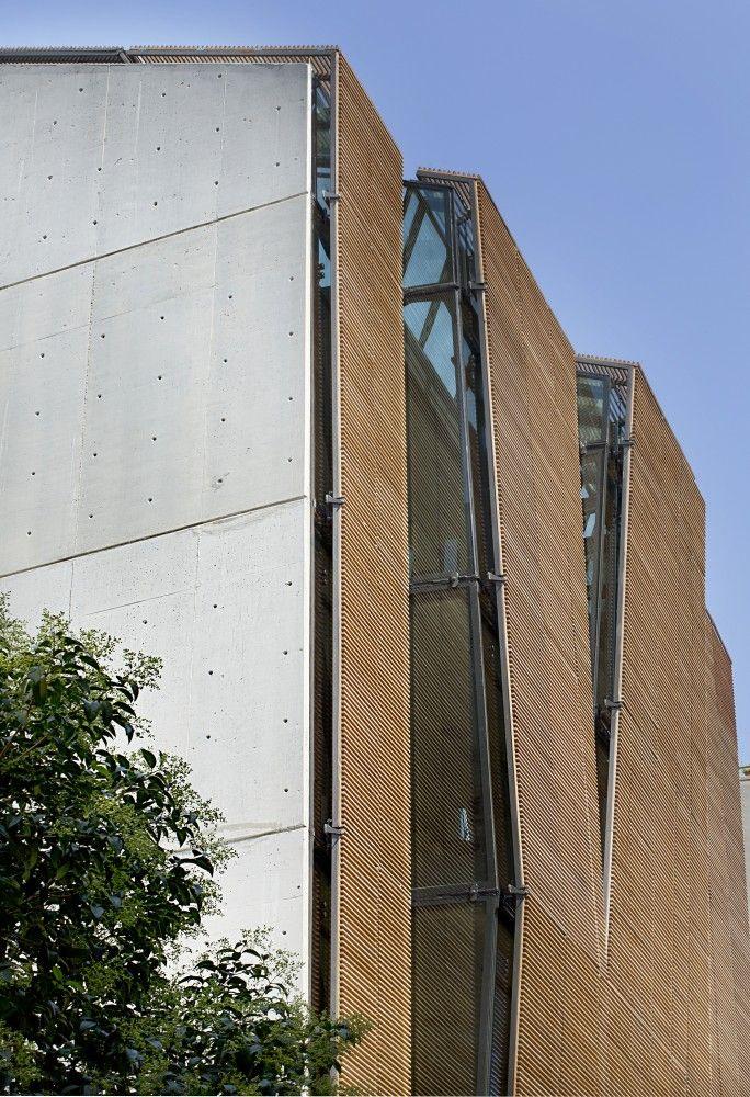 Gallery of İpera 25 / Alataş Architecture & Consulting - 14