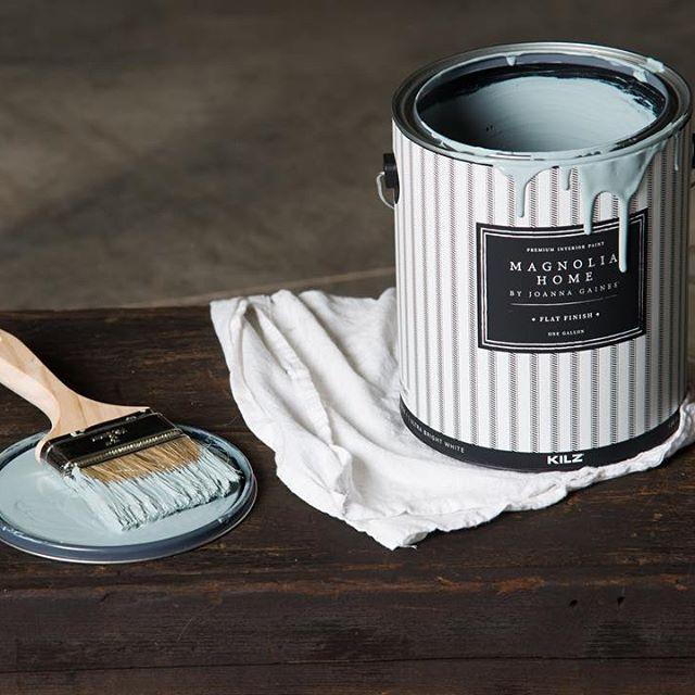 best 25 farbe magnolia ideas on pinterest lagenlook. Black Bedroom Furniture Sets. Home Design Ideas