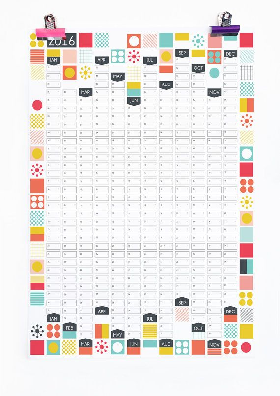 The 25 Best Wall Planner Ideas On Pinterest Whiteboard