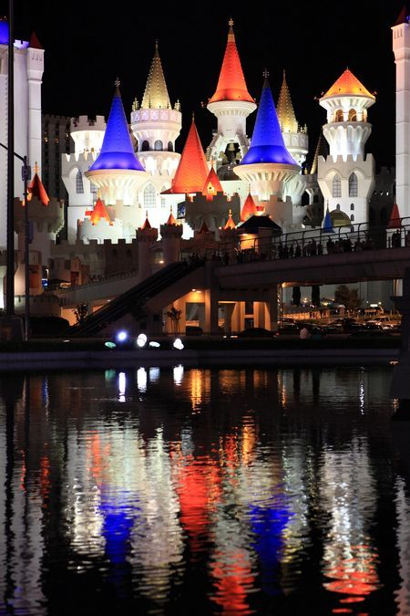 Free las vegas coupons from the excalibur hotel and casino rio casino seafood