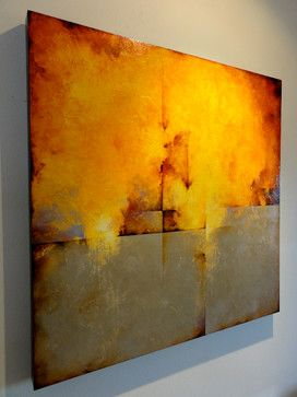 Cody Hooper Art - contemporary - Artwork - Other Metro - Cody Hooper - American Abstract Artist