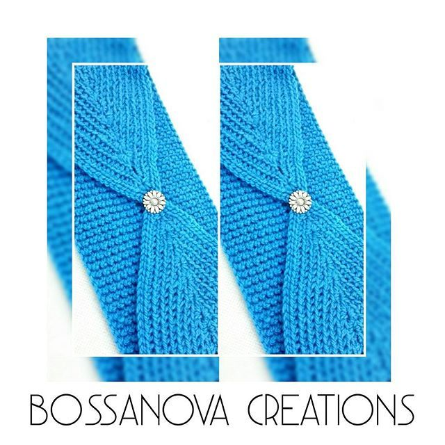 #bossanovacreations #creation #creativity #picoftheday #photooftheday #handmade #hechoamano #crochet #crochetaddict #crocheting #fashion #loveit #knittersofinstagram #knitting #knit #headband #igers #instagrammers