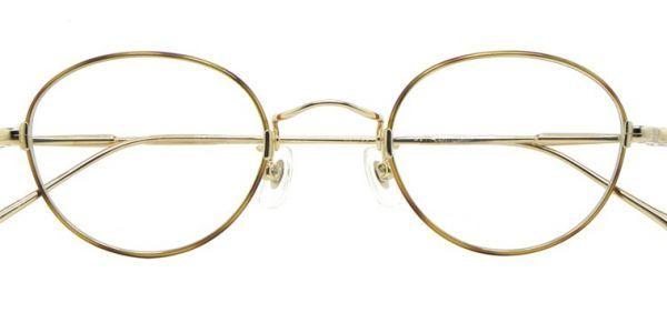 40 best vuarnet sunglasses images on