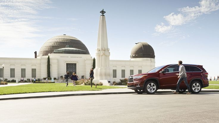 St Louis Toyota Highlander Dealer.  Toyota dealers in St Louis, is what you are searching for.  Weiss Toyota Scion is here!