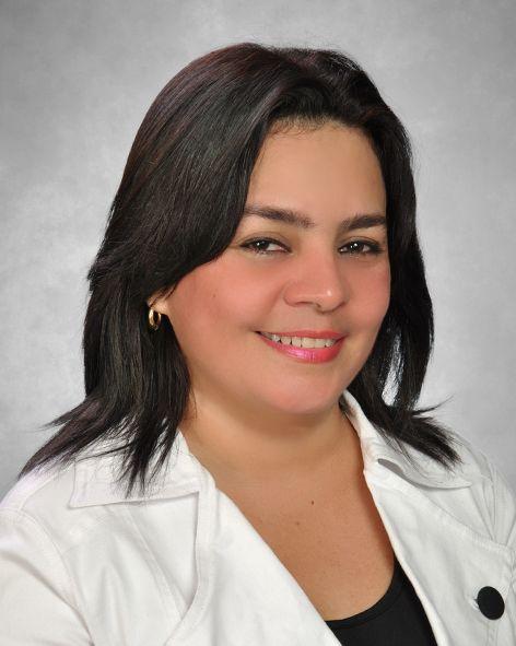 La clave del éxito de modelo asistencial en Barranquilla DE - CONSULTORSALUD