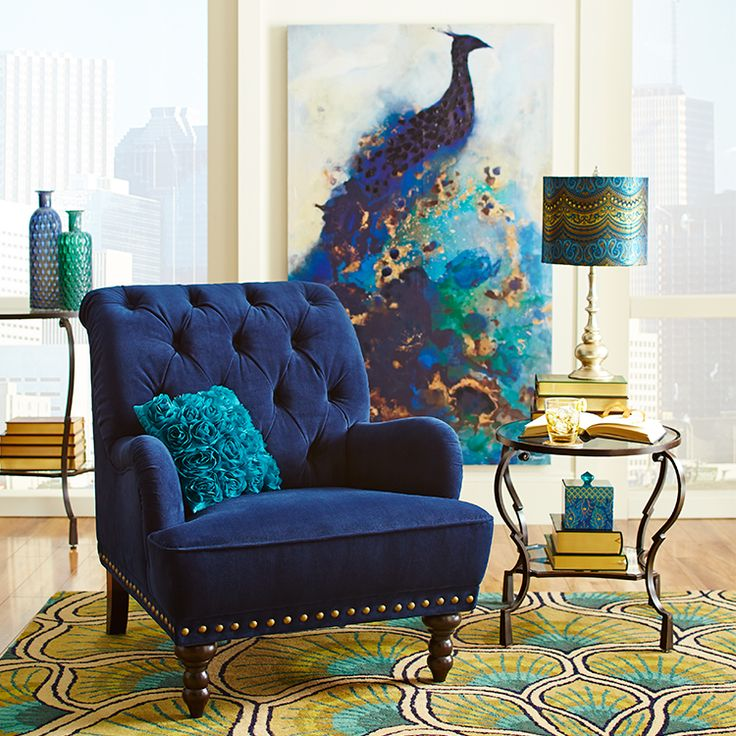 peacock colors bedroom best 25 peacock blue bedroom ideas on 12813