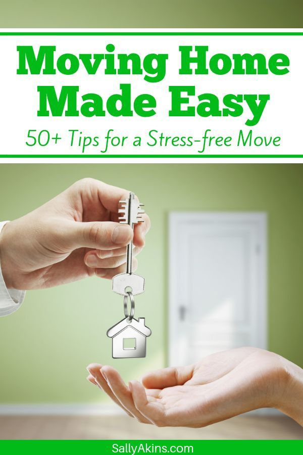 50 Tips For Moving Home Your Moving House Checklist Moving House Checklist Moving House Tips Moving Home