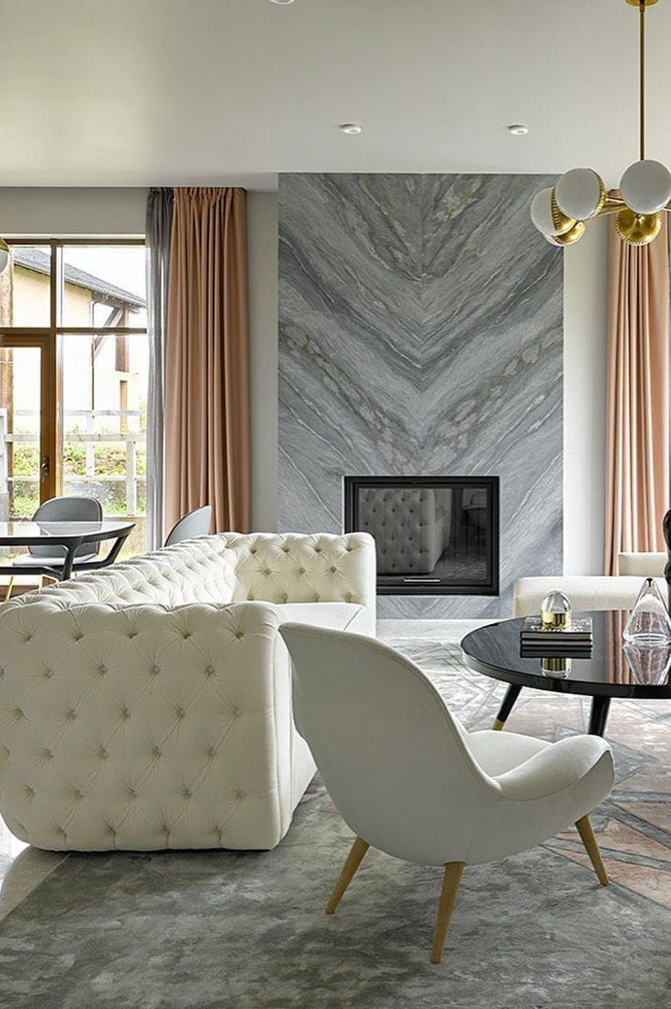 Living Room Ideas 30 Free Living Room Trend Ideas Home Design Will Inspire Your Project New 2019 Page 25 Of 30 Living Room Trends Paint Colors For Living Room Living Room #new #living #room #paint #colors