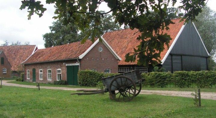 B&B De Weeversborch , Aalten | Boek online | Bed and Breakfast Nederland