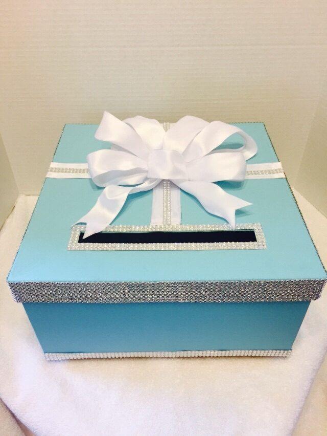 ... birthday events wedding card boxes wedding cards wedding stuff wedding