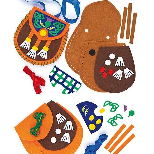 kids craft kits 1000 images about craft kits on traditional 2277