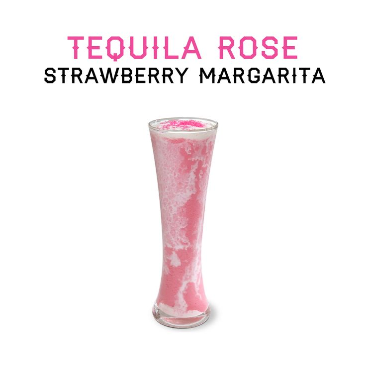 1000 ideas about tequila rose on pinterest colorful